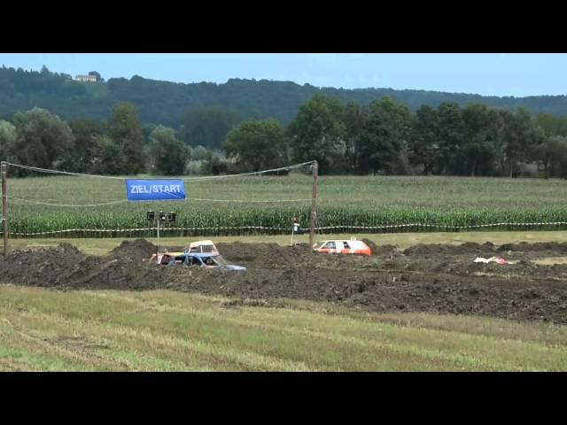 Autocrash Leitersdorf 2015 (Jeitler)