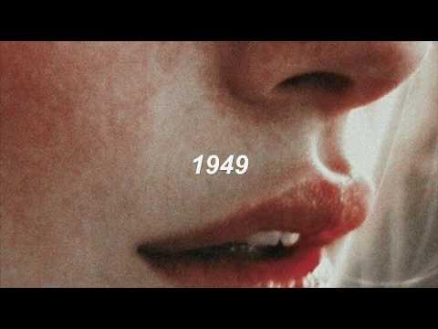 1949 // lana del rey