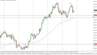 NZD/USD NZD/USD Technical Analysis for May 25 2017 by FXEmpire.com