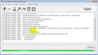e2115 pattern lock remove ftf - मुफ्त ऑनलाइन