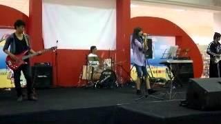 Yui Lovers Makassar (YLM) - Cloudy