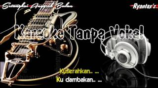 Karaoke Nostalgia - Setangkai Anggrek Bulan