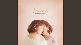 Baek A Yeon - Infinite Loop
