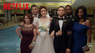 Trailer of Mariage à Long Island (2018)