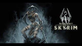 The Elder Scrolls V: Skyrim Repack Journey