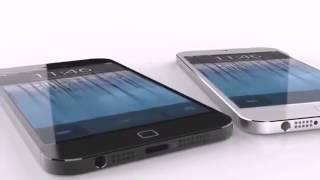 айфон 8 выйдет в продажу 2017 году Apple Iphone 8 Concept Ideas   u0026 Hidden F