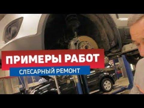 Der Preis für das Benzin in lipezke heute