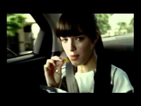 Doritos Commercial for Doritos Late Night Cheeseburger (2011) (Television Commercial)