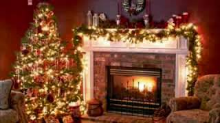 COME HOME FOR CHRISTMAS  - THE PLATTERS