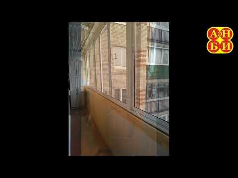 2 #комнатная #квартира #Дмитров #улица #Инженерная #свободная #АэНБИ #недвижимость