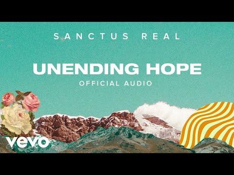 Unending Hope