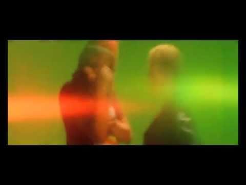 Sir-G Feat. Rasta Rebel & Jeefix - Wine Down Low - Official Video