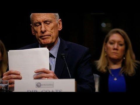 Η Ρωσία «πιθανόν» να συνεχίσει τις κυβερνοεπιθέσεις εναντίον των ΗΠΑ…