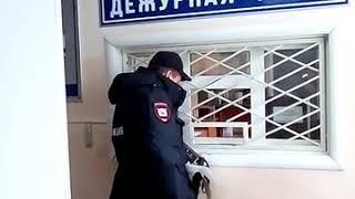 Хочу познакомиться со своим опекуном, указанным в заявлении 1П Опекуны у физических лиц в РФ