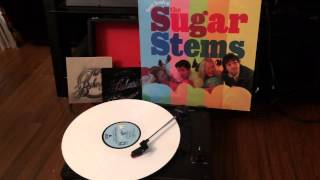 The Sugar Stems - Beat Beat Beat
