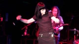 "Dolores O'Riordan - ""Animal Instinct"" Live @ The Phoenix Concert Theatre"