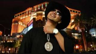 Chingo Bling - Im In Love With Your Sister (LYRICS)