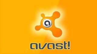 Как добавить сайт в исключения Аваста