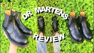 087f97d4a6c 2976 dr martens - Free video search site - Findclip.Net