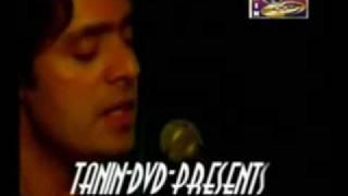 Abe Chashman - Jawid Sharif MP3