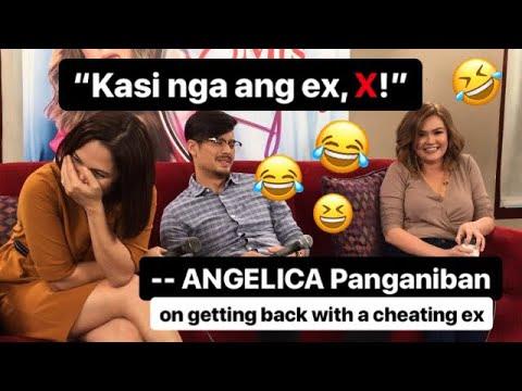 Kung ito ay posible upang sunbathe matapos breast surgery