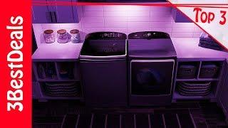 Best Top Loading Washing Machine In 2020