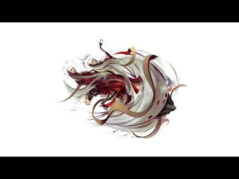 CKB - Bizarňáci - (audio, Album II)