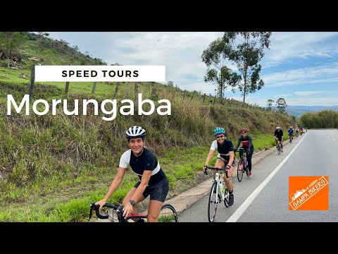 Speed Tour Morungaba 2020