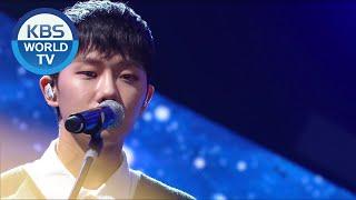 Ha Hyun Sang(하현상) - Close [Music Bank / 2020.07.10]