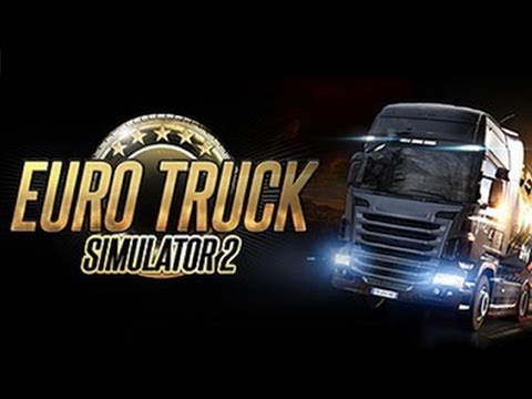 4364236c511 Euro Truck Simulator 2 | Linux Mac PC Steam Game | Fanatical