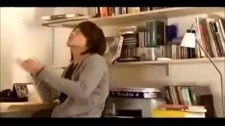 Jiu Xiang Lai Zhe Ni - Jerry Yan (Down WIth Love OST) pinyin sub