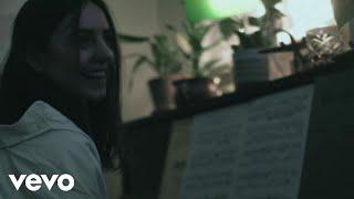 Déyyess - Control (Stripped Acoustic)