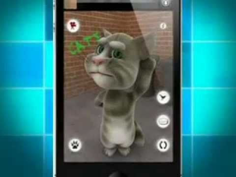 Talking Ben: O aplicativo do cachorrinho falante Blog Ana Hitex Caçadora de Tendências