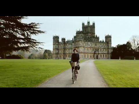 ITV Commercial (2014) (Television Commercial)