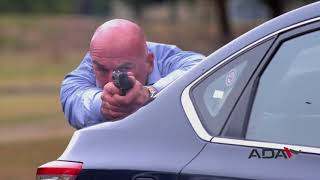 CPP Close Protection 05