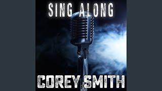 Corey Smith Sing Along