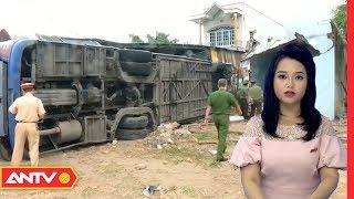 An ninh 24h | Tin tức Việt Nam 24h hôm nay | Tin nóng an ninh mới nhất ngày 14/02/2019 | ANTV
