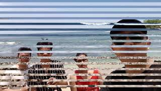 preview picture of video 'SA Vlog - Rancabuaya Beach'