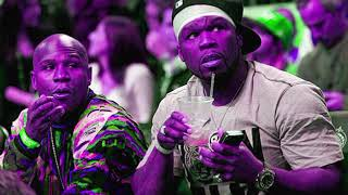 50 Cent - You Ain't No Gangsta - SLOWED to 90 PITCH - NOT CHOPPED OR SCREWED