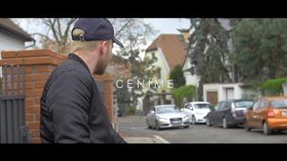 Elmo-Ceníme feat. Cortex [Prod.DUALIT] OFF. VD. 2017