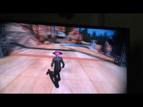 I Finally  Got The Pimp Hat On Skate 3 Mp3