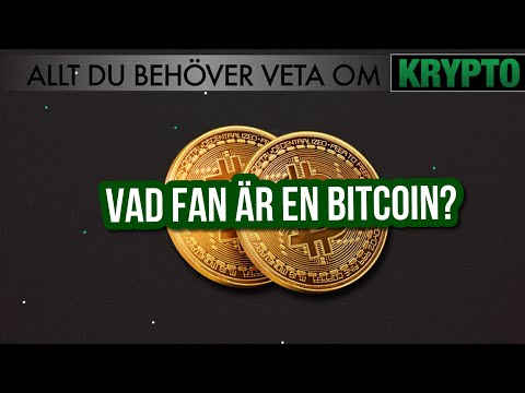 Legjobb módja annak hogy pénzt keressenek a bitcoinnal