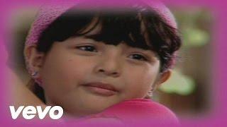 Download lagu Tasya Gembira Berkumpul Mp3
