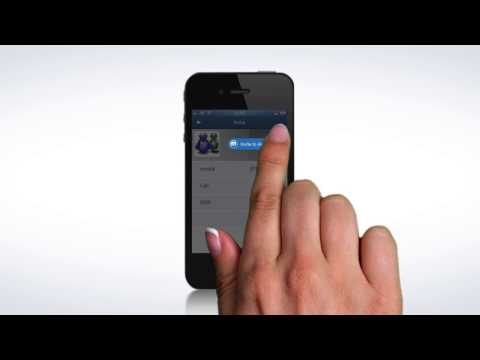 Video of Unlimited Free Telephone Calls