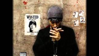 French Montana ft Eminem - Magic