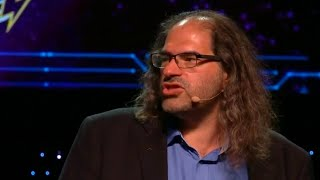 LIVE: Ripple CTO David Schwartz At Stanford Blockchain Conference