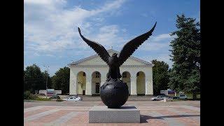Федерацией рыболовного спорта орловской области