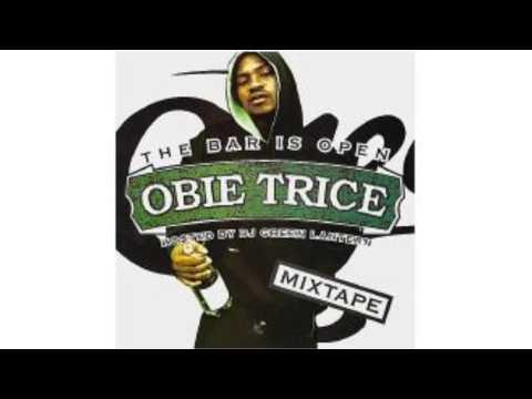 Funk Flex Interlude - Eminem - Obie Trice The Bar Is Open Mixtape - Hosted by DJ Green Lantern