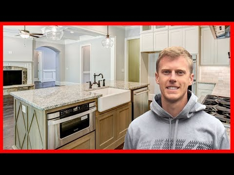 Real Estate Agent Training For Beginners - #1 Way To Get Started ...