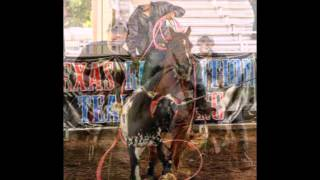 That's Why God Loves Cowboys by Aaron Watson (S2M)